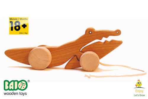 Eco Toys Ireland
