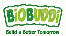 BioBuddi Educational Ireland